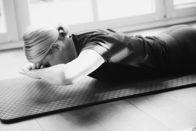Pilates Angebote und Preise in Blankenese